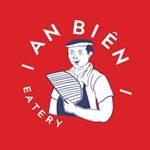 anbien.eatery